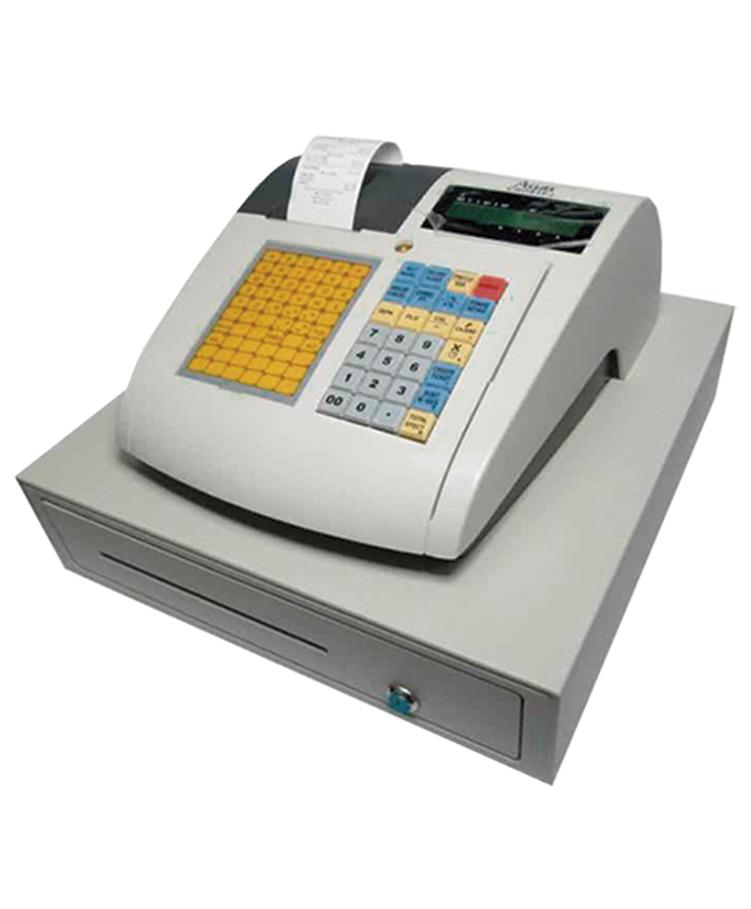 Caja Registradora Aclas CRD-81FJ