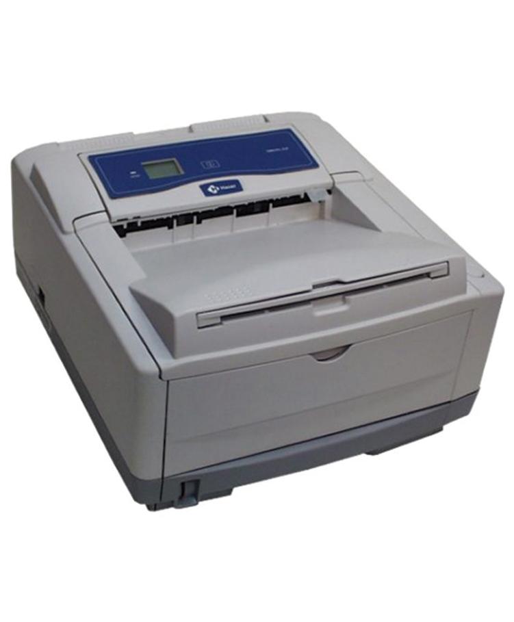 Impresora Laser Hasar SMH/PL-23FPA