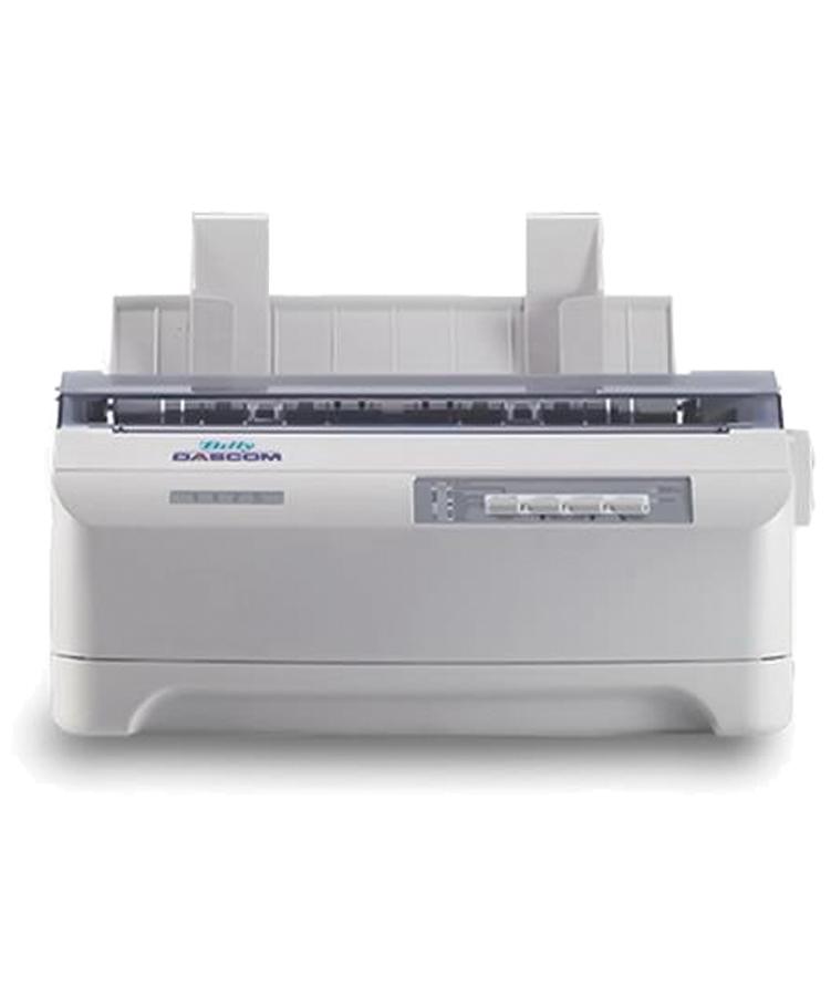 Impresora Matriz de Punto Dascom Tally 1125